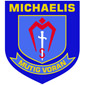 Michaelis Primary School