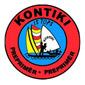 Kontiki Preprimêr