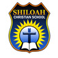 Shiloah Christian School