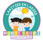 Laaities en Ladies Montessori Sorgsentrum