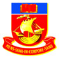 Laerskool Saldanha Primary School