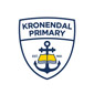 Kronendal Primary School