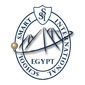 Smart International School - Egypt