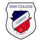 Star College