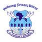 Motheong Primary School