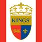 Kings' Nad al Sheba