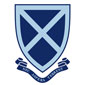 St Andrew's Preparatory School