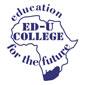 Ed-U-College (Vaal)