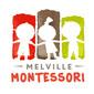 Melville Montessori