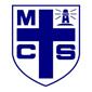 Maritzburg Christian School
