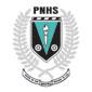 Hoërskool Pretoria-Noord
