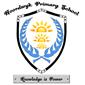 Noordwyk Primary