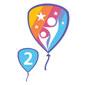 Wonder Years Nursery 2
