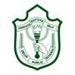 DPS Academy - Academic City