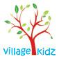 Village Kidz