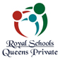Queens Private School