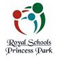 Princess Park College