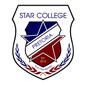 Star College Pretoria