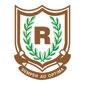 Ridge Junior Primary