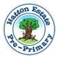 Hatton Estate Pre Primary