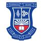 Hoërskool Delmas