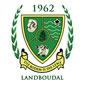 Landboudal