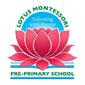 Lotus Montessori Pre-Primary School