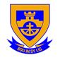 Laerskool Balmoral