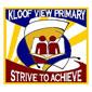 Kloof View Primary