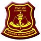 Laerskool Bekker Primary