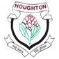 Houghton Primary