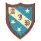 Avon Junior Primary