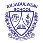 Enjabulweni School