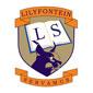 Lilyfontein School