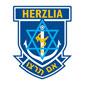 Herzlia Middle School