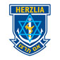 Herzlia Highlands Primary