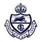 Longmarket Girls School