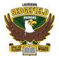 Laerskool Sedgefield Primary