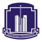 Suiderlig High School