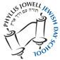 Phyllis Jowell Jewish Day School