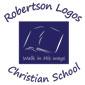 Robertson Logos Christian School