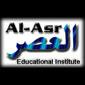 Al-Asr Educational Institute