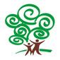 Rosewood Montessori