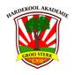 Hardekool Akademie