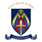 Eagle House School