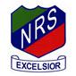 Nuwe Republiek Primary