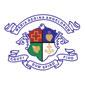 Loreto Primary School