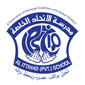 Al Ittihad Private School - Al Mamzar   ????? ??????? ?????? - ??????