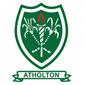 Atholton Primary School