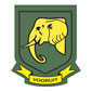 Laerskool Phalaborwa
